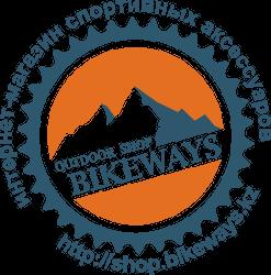 Интернет-магазин спортивных аксессуаров Bikeways